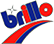 Brillo_Logo