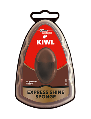 express_shine_brown
