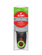 KIWI® Full Length Gel Insoles for Men